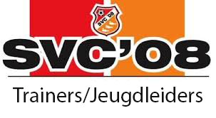 Trainers & Leiders jeugd Seizoen 2021-2022